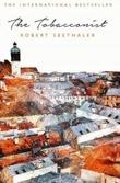 """""""The tobacconist"""" av Robert Seethaler"""