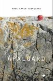 """Apalgard"" av Anne Karin Fonneland"