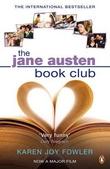 """The Jane Austen book club"" av Karen Joy Fowler"