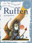"""""""Ruffen og drageslottet"""" av Tor Åge Bringsværd"""