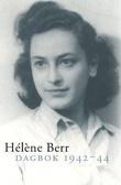 """Dagbok 1942-44"" av Hélène Berr"