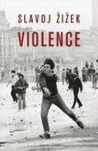 """Violence - Six sideways reflections (Big Ideas)"" av Slavoj Zizek"
