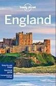 """England"""