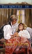 """""""Innen familien"""" av Bente Pedersen"""