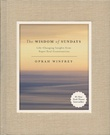 """Wisdom of sundays - Life-Changing Insights from Super Soul Conversations"" av Oprah Winfrey"
