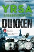 """""""Dukken"""" av Yrsa Sigurðardóttir"""