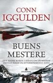 """""""Buens mestere"""" av Conn Iggulden"""