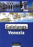 """""""Venezia - gatelangs"""" av Raphaëlle Vinon"""