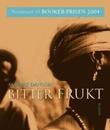 """""""Bitter frukt"""" av Achmat Dangor"""