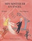 """""""Min søster er en engel"""" av Ulf Stark"""