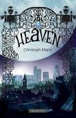 """""""Heaven"""" av Christoph Marzi"""