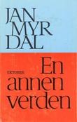 """""""En annen verden"""" av Jan Myrdal"""