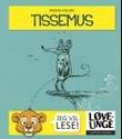 Omslagsbilde av Tissemus