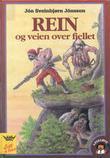 """""""Rein og veien over fjellet"""" av Jón Sveinbjørn Jónsson"""