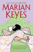 """""""Further under the duvet"""" av Marian Keyes"""