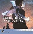 """""""Damen i dalen"""" av Ketil Bjørnstad"""