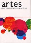 """""""Bemerkninger om fargene"""" av Ludwig Wittgenstein"""