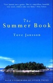 """""""The summer book"""" av Tove Jansson"""