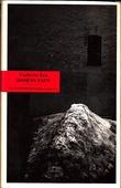 """""""Rosens navn 2"""" av Umberto Eco"""