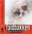 """Nattefrost"" av Knut Faldbakken"