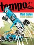 """""""Mark Breton intriger på banen"""" av Jean Graton"""
