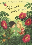 """""""Vi ses når vi ses"""" av Rose Lagercrantz"""