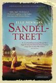 """""""Sandeltreet"""" av Elle Newmark"""