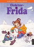 """""""Doktor-Frida"""" av Mari Sager"""