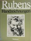 """""""Handzeichnungen von Peter Paul Rubens"""""""