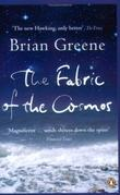 """The Fabric of the Cosmos - Space, Time and the Texture of Reality (Penguin Press Science)"" av Brian Greene"