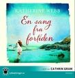"""""""En sang fra fortiden"""" av Katherine Webb"""