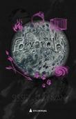 """""""Forvandlet"""" av Sissel Chipman"""