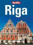 """""""Riga"""" av Martins Zaprauskis"""