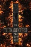 """""""The third antichrist"""" av Mario Reading"""