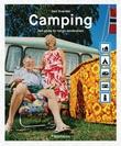 """""""Camping - det gode liv langs landeveien"""" av Geir Svardal"""