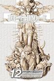 """""""Death Note, Vol. 12"""" av Tsugumi Ohba"""