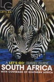 """South Africa - with coverage of southern Afrika"" av Kyle D. Hawkins"