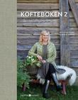 """""""Kofteboken - 2"""" av Lene Holme Samsøe"""
