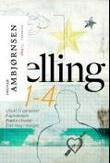 Omslagsbilde av Elling