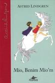 """""""Mio, min Mio (Tyrkisk)"""" av Astrid Lindgren"""