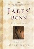 """""""Jabes' bønn - lev et liv i velsignelse"""" av Bruce Wilkinson"""