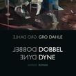 """""""Dobbel dyne"""" av Gro Dahle"""