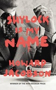 """Shylock is my name - The merchant of Venice retold"" av Howard Jacobson"
