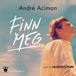"""""""Finn meg"""" av André Aciman"""