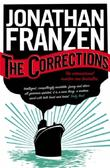 """The Corrections A Novel"" av Jonathan Franzen"