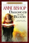 """Daughter of the Blood (Black Jewels Trilogy)"" av Anne Bishop"