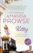 """""""Kitty"""" av Amanda Prowse"""