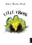 """""""Lille Frosk"""" av Jakob Martin Strid"""