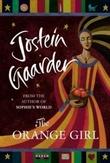 """""""The orange girl"""" av Jostein Gaarder"""