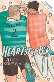 """Heartstopper Volume 2"" av Alice Oseman"